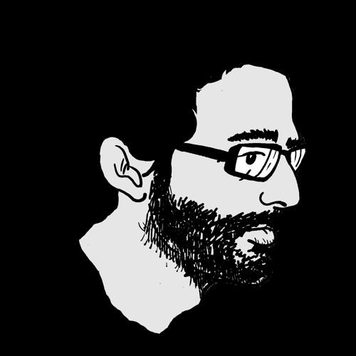 Rodrigo Pinto's avatar