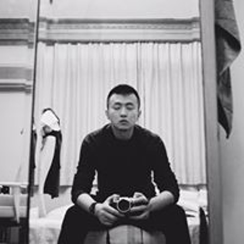 Roland Tang Xiao's avatar