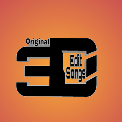 3d Edit Songs's avatar