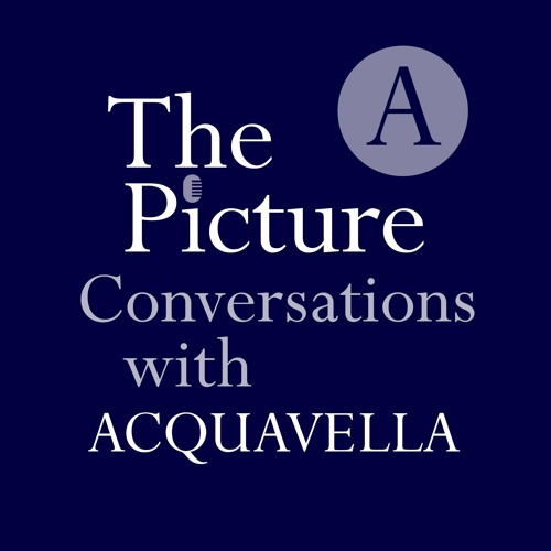 Acquavella Galleries's avatar