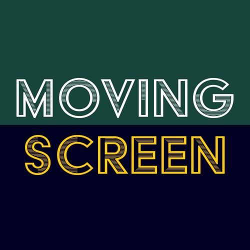 The Moving Screen's avatar