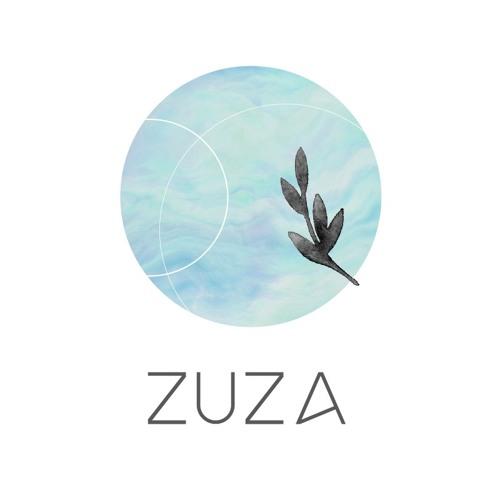 Zuza Music's avatar