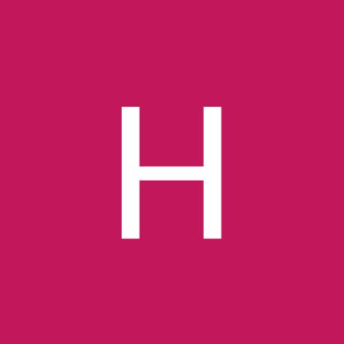 Heinrich Heine's avatar