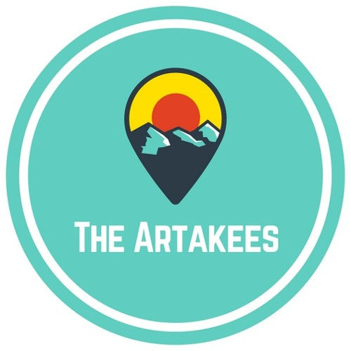 The Artakees's avatar
