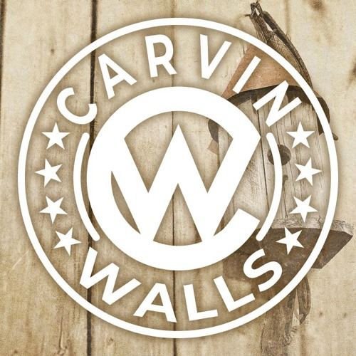 CarvinWalls's avatar