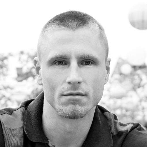 Ivan Goran Žunar's avatar