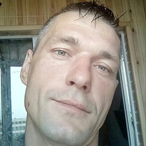 Александр Цыбульский's avatar