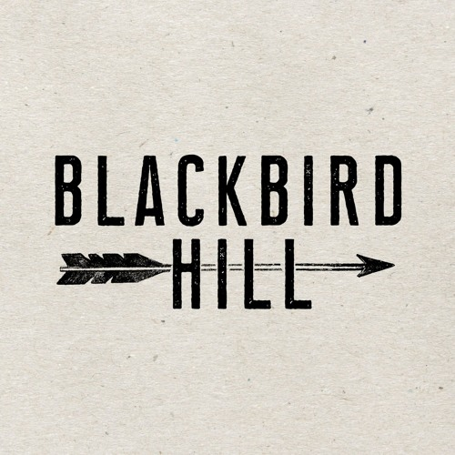 Blackbird hill's avatar