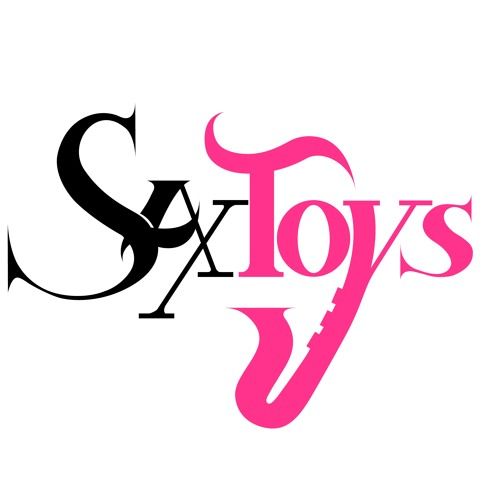 SaxToys Officiel's avatar