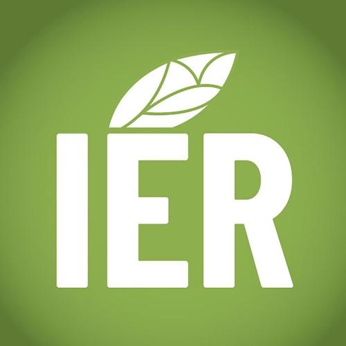 Indiana Environmental Reporter's avatar