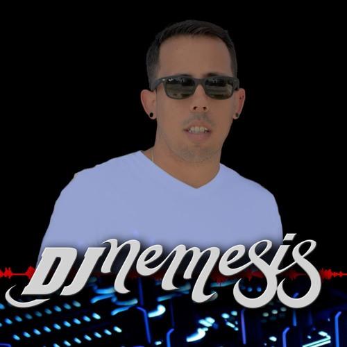 Alex Nemesis's avatar