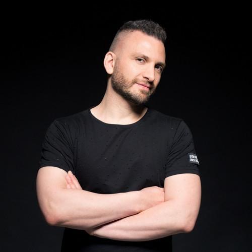 Elad Navon's avatar