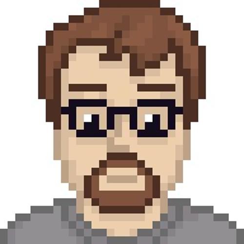 bosscillator's avatar