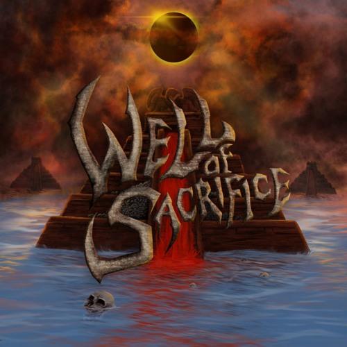 Well of Sacrifice's avatar