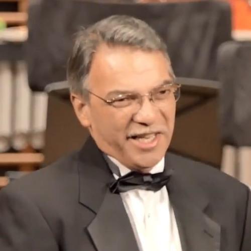 Peter Dickson Lopez's avatar