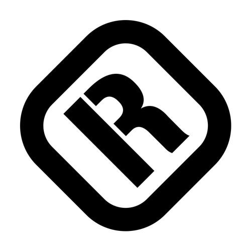 Rezofficial Music's avatar
