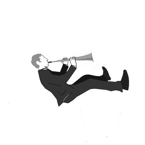 Matt La Von's avatar
