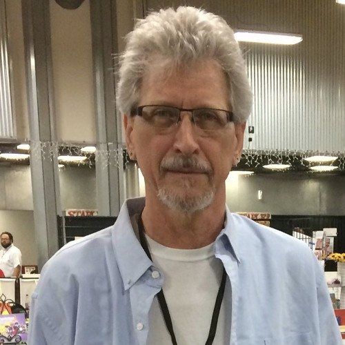 Robert Stikmanz's avatar