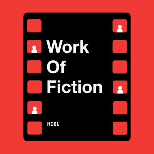 Work of Fiction by NOBL Collective's avatar