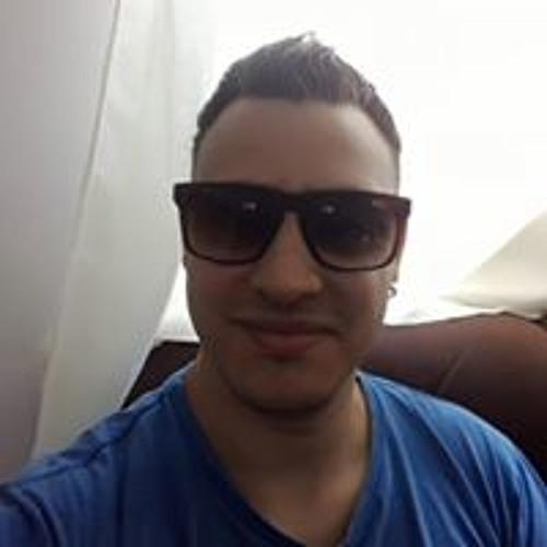 User 918453074's avatar
