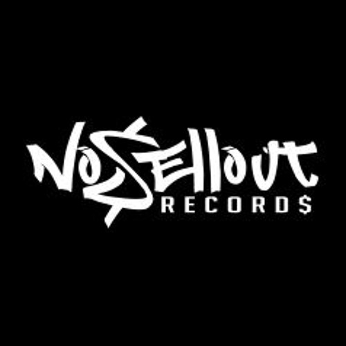 #NoSellOut Records's avatar