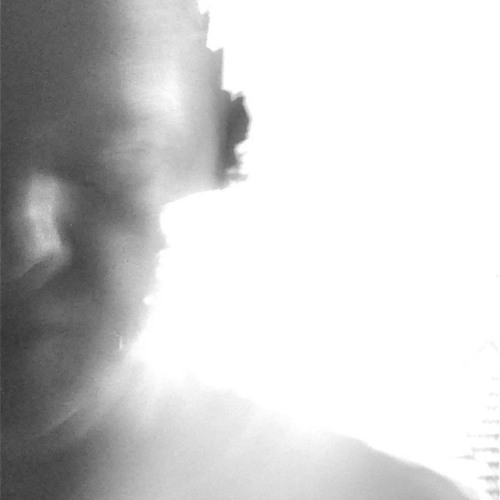Philip Qantièm's avatar