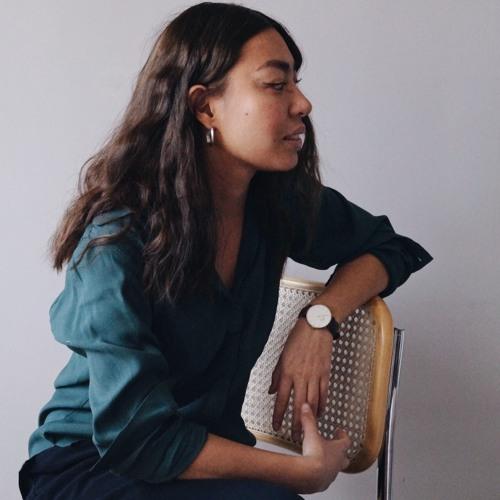 Chi Westfelt Quartet - Blame It On My Youth