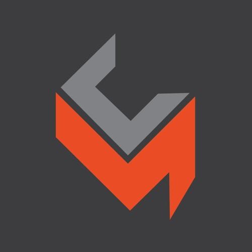 CIESPAL Media's avatar