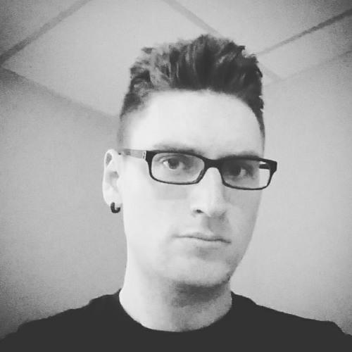 Sinnott Soundworks's avatar