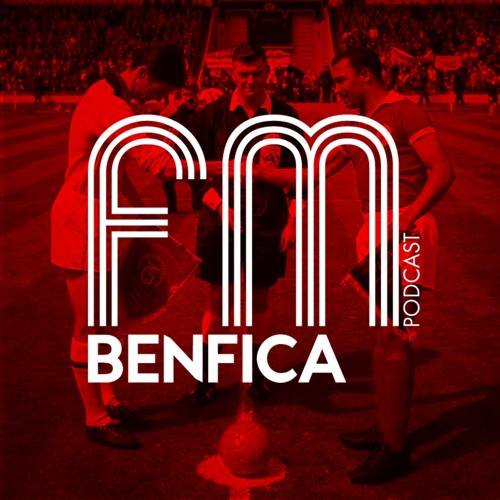 Benfica FM's avatar