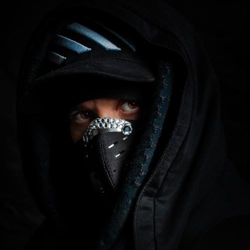 Kohdi Rayne - Pheize One's avatar