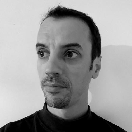 Alexandre Coen - Composer's avatar