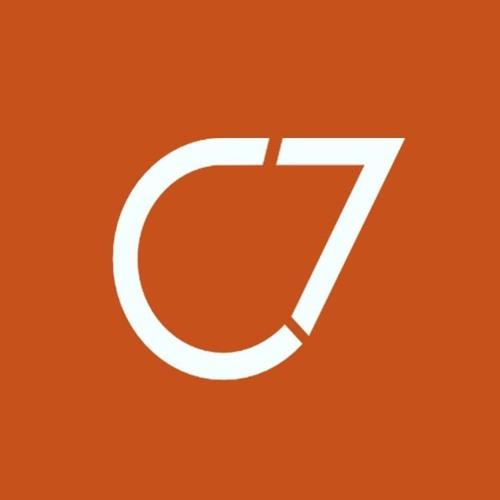 Cultura 7's avatar