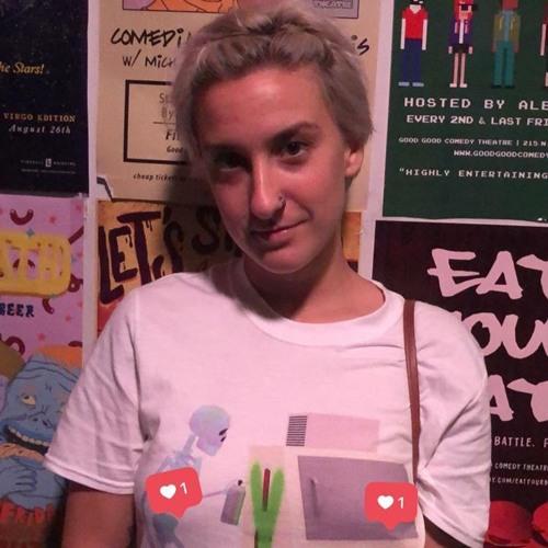 stateschoolgirl's avatar