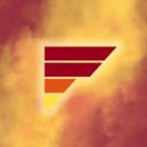 Festivalling.com's avatar