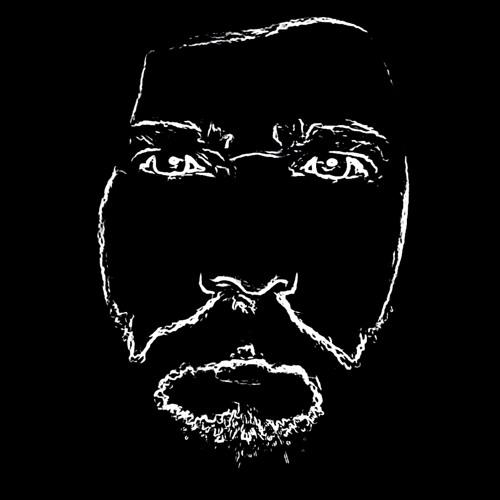 Giacomo Del Colle Lauri Volpi's avatar