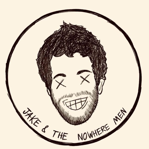 Jake and the Nowhere Men's avatar