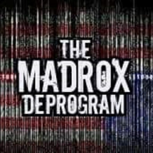The Madrox DeProgram's avatar
