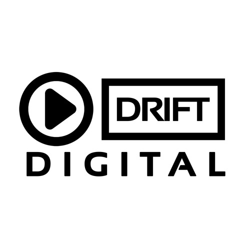 DRIFT DIGITAL's avatar