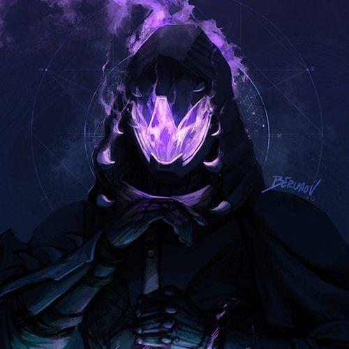 Alan GG's avatar