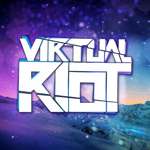 Emalkay Fabrication Virtual Riot Edit By Secret Virtual Riot