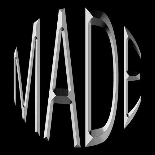 A-Matuer's avatar