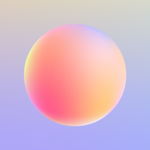 Paprika's avatar
