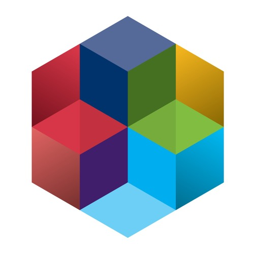 NPS MedicineWise's avatar
