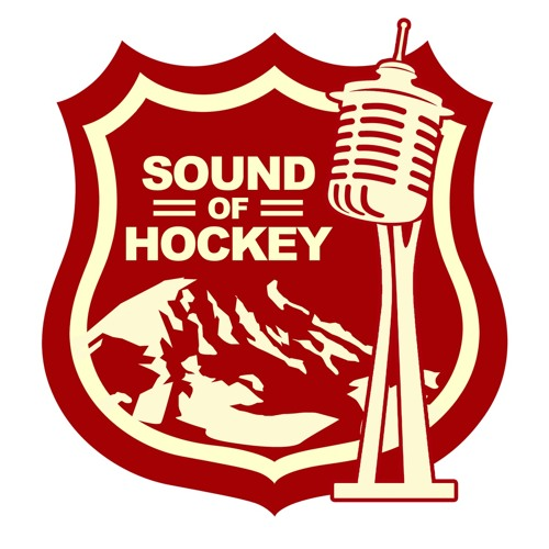 SoundOfHockey's avatar