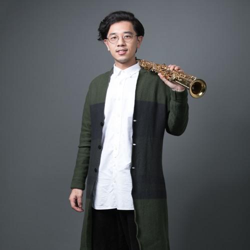男人不該讓女人流淚 - 蘇永康 - Jacky Leung - Saxophone Cover