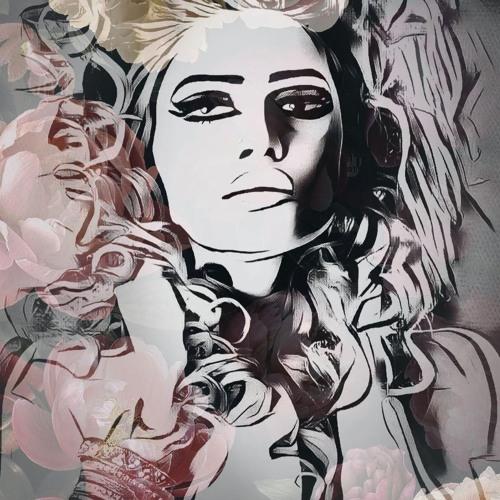 sadhanalila's avatar
