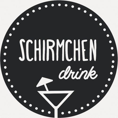 Schirmchendrink's avatar