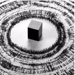 14 June 2021 - Surah Ale Imran  - Ayat 80 - 91 - Part 9