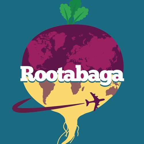 Rootabaga's avatar